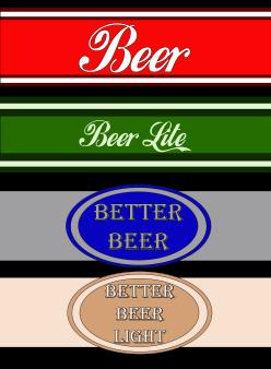 BeerLabels-Proof