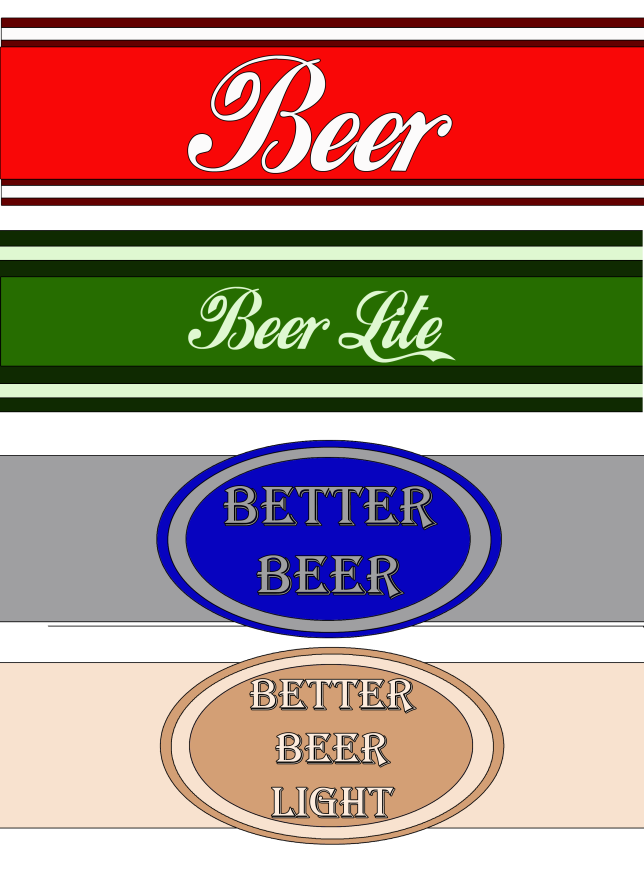 BeerLabels-Proof
